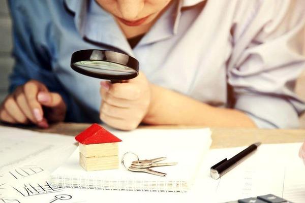 юрист по недвижимости - проверка продавца