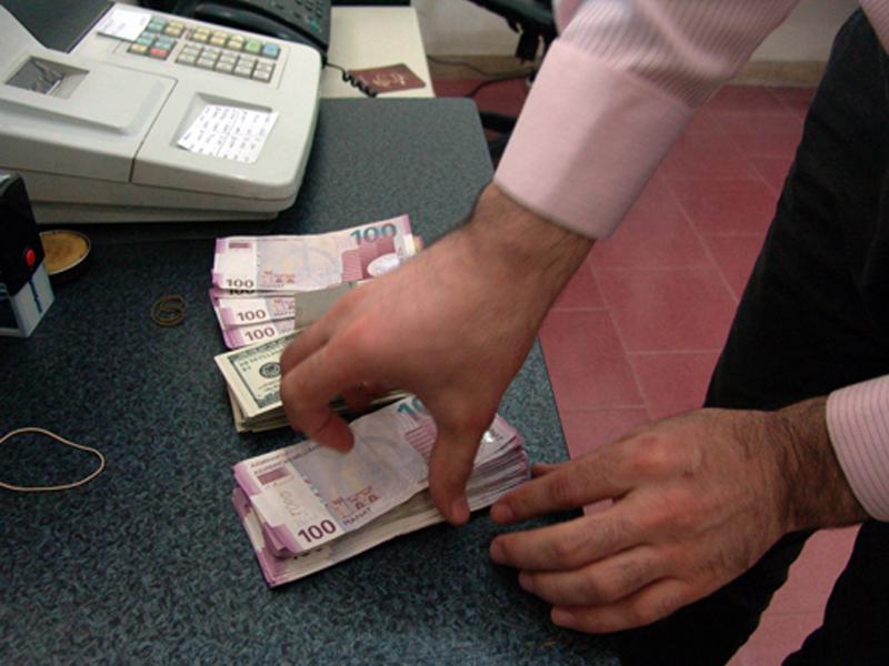 взыскание долгов за границей
