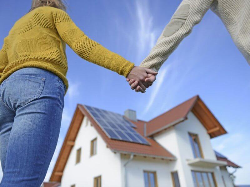 размер ндфл при продаже имущества после смерти мужа или жены